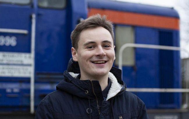 Засновник Telegram-каналу Nexta Степан Путило попросив владу Польщі посилити його охорону