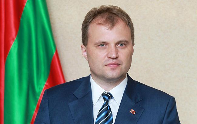 Фото: Евгений Шевчук (belsat.eu)