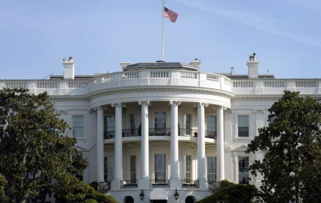 Фото: дефицит бюджета США увеличится впервые с 2009
