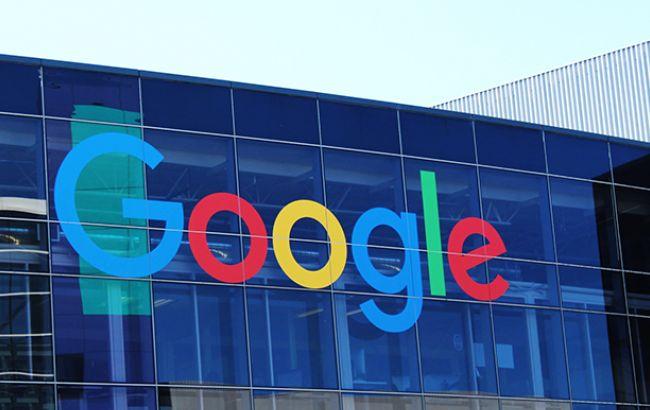 Фото: Google (flickr.com/Ben Nuttall)