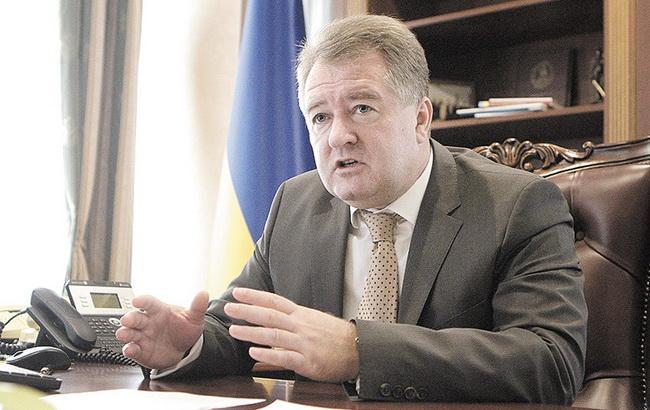 ВСЮ установил срок давности для увольнения судьи за нарушение присяги