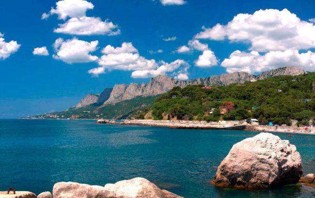 Фото: Gateway Travel намерена продавать 7-дневные туры в Крым
