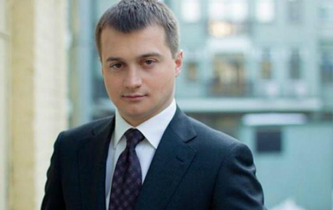 Вибори в 205 окрузі: за даними екзит-полу СОЦІС на 17:00 лідирує Березенко