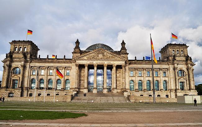 У Німеччині почалися переговори щодо створення коаліції вБундестазі