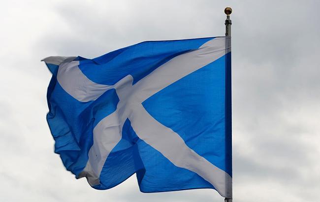 Американский сенатор обвинил РФ вподдержке шотландского сепаратизма
