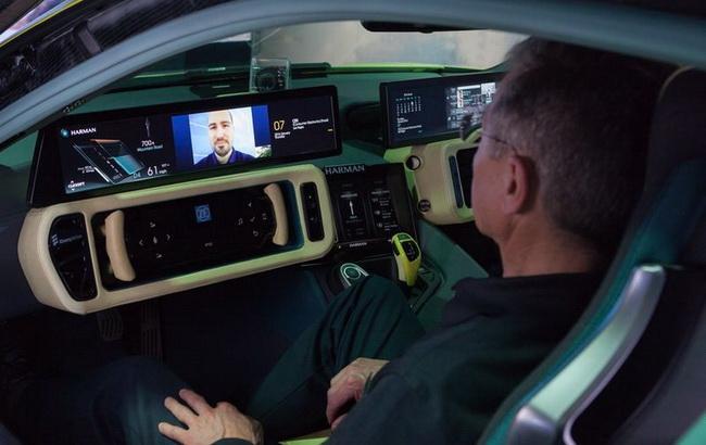 """Фото: у """"Майкрософта"""" нет планов по поводу собственного беспилотного авто (The Verge)"""