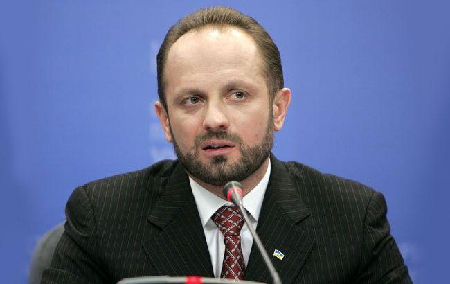 Фото: Безсмертный высказался о планах кремля относительно Беларуси
