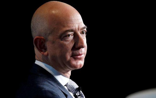 Forbes назвал имя самого богатого человека планеты