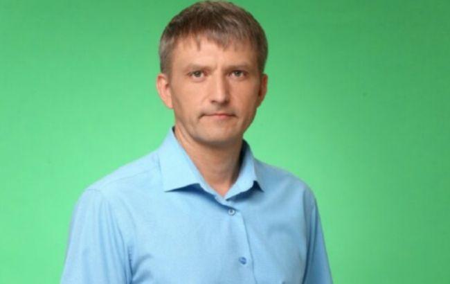 Нардепа Демченка звинуватили в лобіюванні в Раді інтересів Коломойського