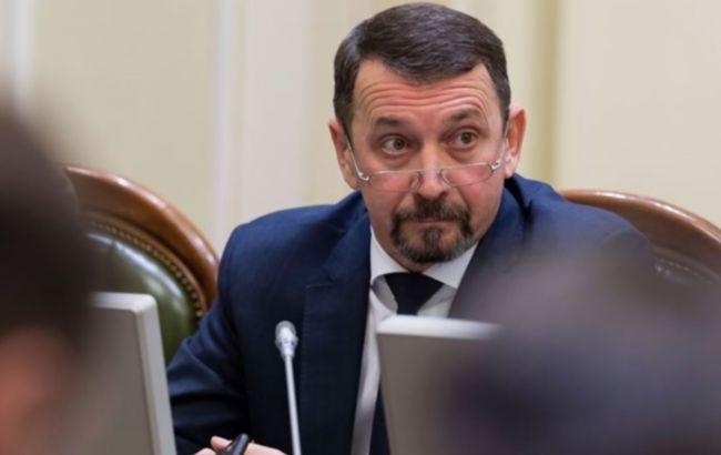 Главу транспортного комитета Рады обвинили в конфликте интересов по карьерам УЗ