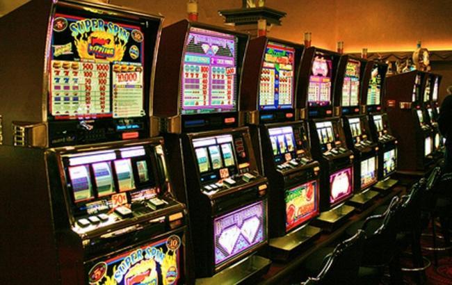 Эксперты выступают за новые лицензионные условия ведения лотерейного бизнеса