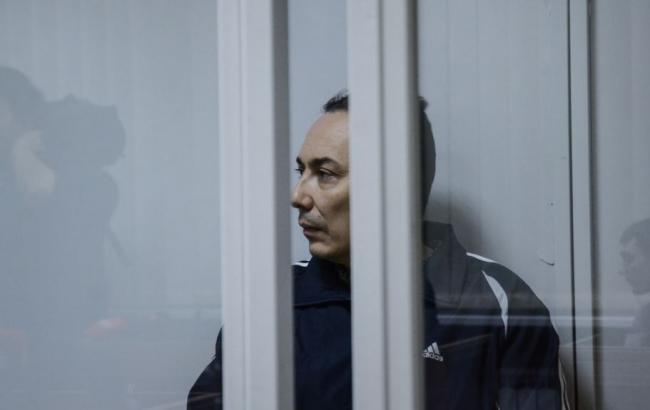 Обвиняемый назвал обвинительный акт «непонятным»— Дело полковника Безъязыкова
