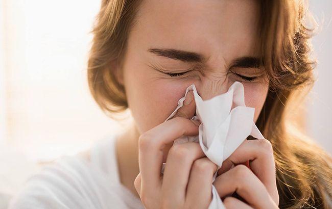Як правильно шмигати носом: Комаровський дав несподівані поради