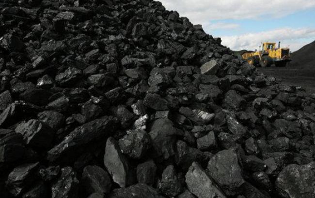 """""""Центренерго"""" в листопаді-грудні закупить 0,5 млн тонн російського вугілля по 80 дол./т"""