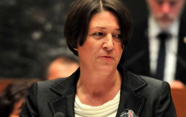 ЄС прийме заходи для захисту цивільної авіації від російських військових літаків
