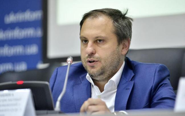 ЄСПЛ зобов'язав Росію надати меддопомогу полоненим українським морякам