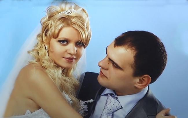 Жена привела молодую девушку для мужа