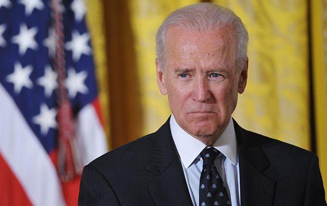 Неуловимый Джо: ни президент, ни премьер не смогли убедить Байдена оказать им публичную поддержку