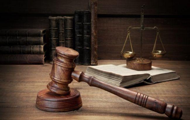 Дипломати розкритикували законопроект Зеленського по судовій реформі