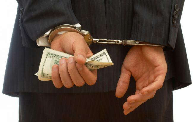 В Башкирии лесничий осужден за получение крупной взятки