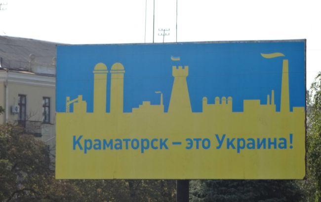 Форекс в аренду краматорск форекс бкс красноярск