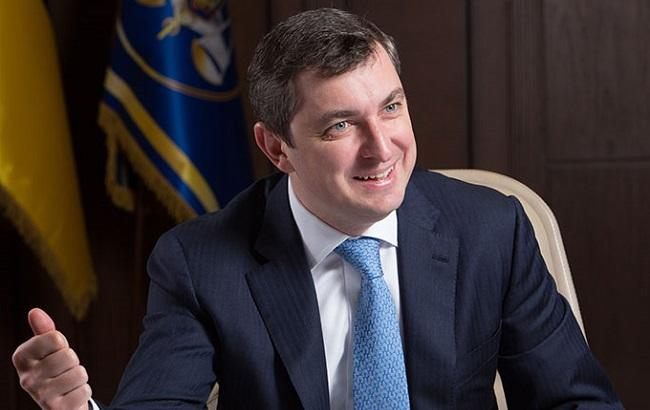 Коалиция еще не согласовала кандидатуру Билоуса на пост главы ФГИУ, - нардеп