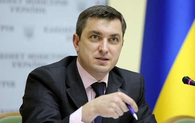 Игорь Билоус: Все рано или поздно ждали скандалов вокруг ОПЗ