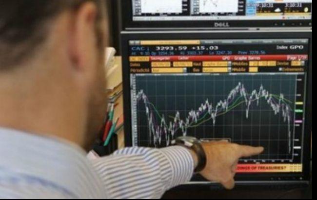 НКЦБФР возбудило 51 дело по фактам нарушений на рынке ценных бумаг
