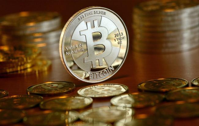 В Уанеті з'явився перший онлайн-сервіс для розрахунку з інтернет-магазинами bitcoin