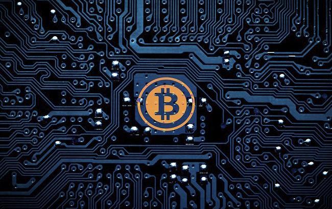 Вартість Bitcoin перевищила 5 тис. доларів і встановила новий рекорд