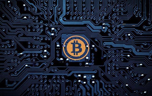 Стоимость Bitcoin превысила 8 тыс. долларов