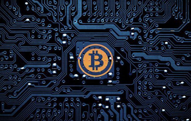Bitcoin стартовал спадения впервый раз  с2015 года