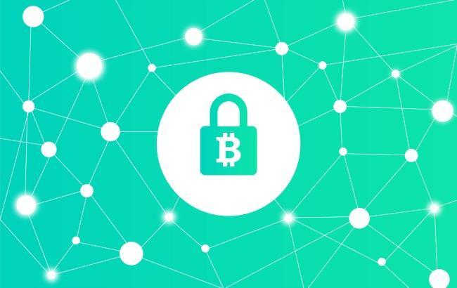 Фото: в Китае заинтересовались blockchain