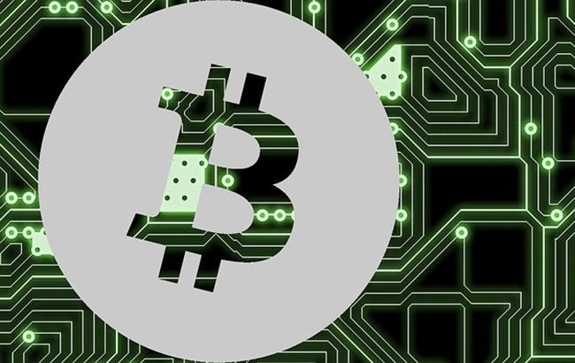 Фото: НБУ не планирует создавать собственную криптовалюту (фото из открытых источников)