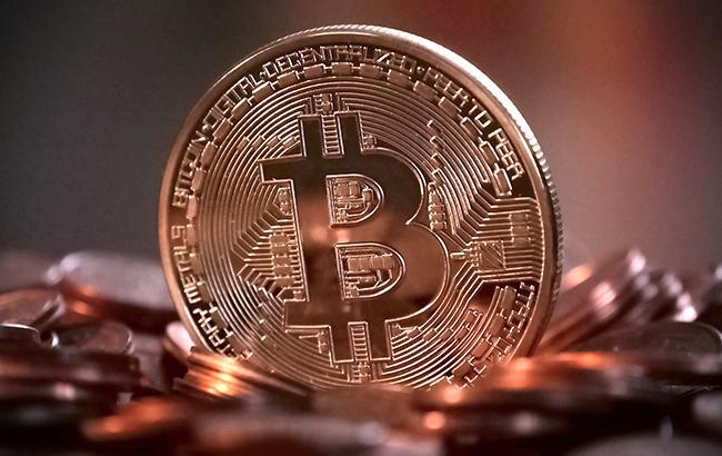 Капіталізація ринку криптовалют перевищила 200 млрд доларів