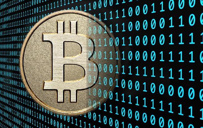 Фото: Канада планирует на законодательном уровне интегрировать bitcoin в экономику
