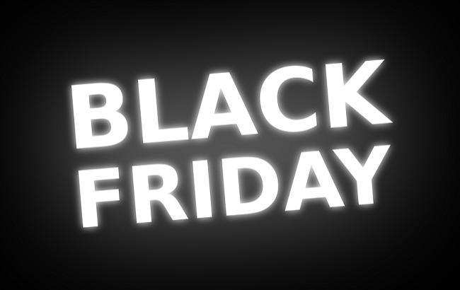 Фото: Черная пятница (pixabay.com/Maiconfz)