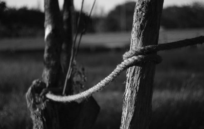 Фото: Веревка (pixabay.com/4361694)