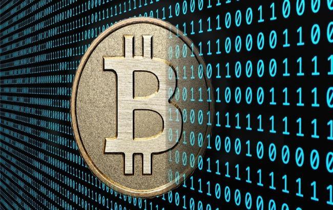 Фото: банки инвестируют в технологию blockchain