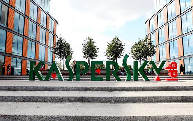 Фото: Лаборатория Касперского (blog.kaspersky.ru)