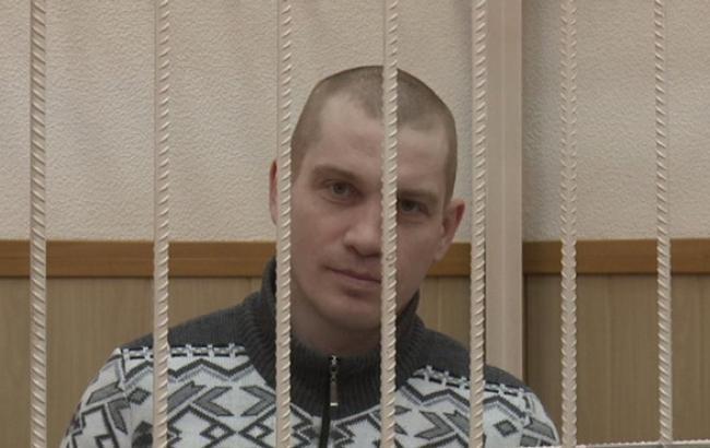 Фото: томський блогер Вадим Тюменцев (ТВ2)