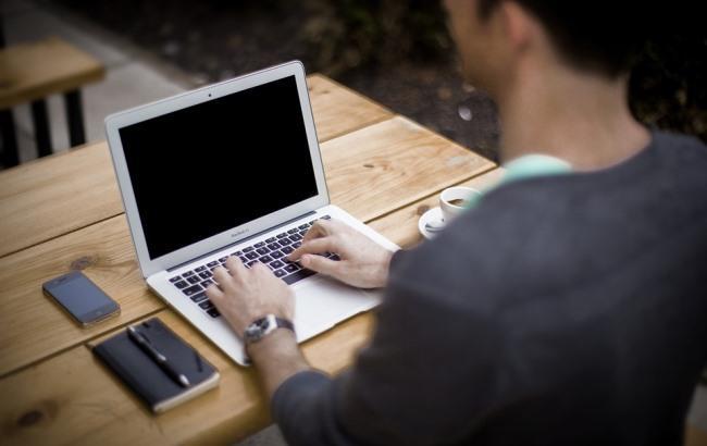 Фото: Поиск работы (pixabay.com/Free-Photos)
