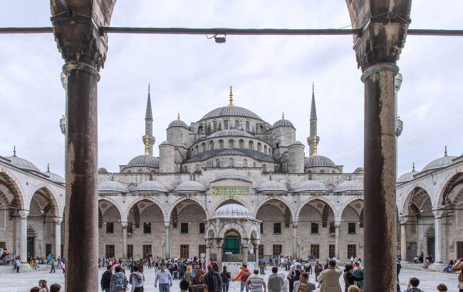 Самобытные традиции: стоит ли ехать в Турцию и Египет во время Рамадана