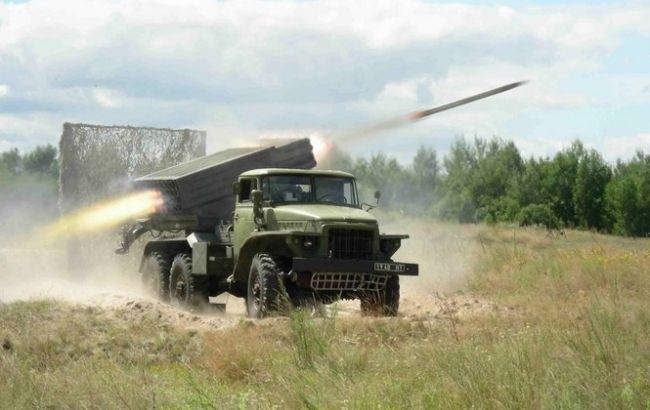 Фото: Росія може постачати військову техніку на Філіппіни