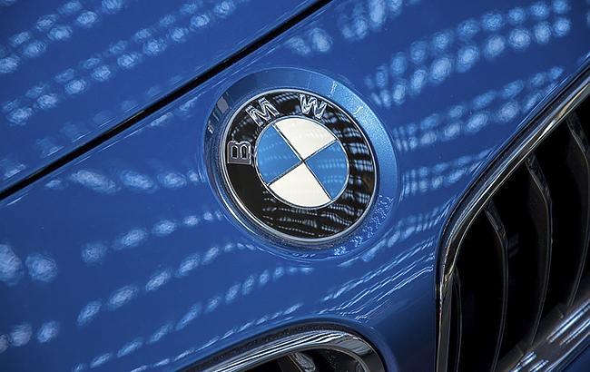 BMW відкликає 324 тисячі дизельних автомобілів у Європі
