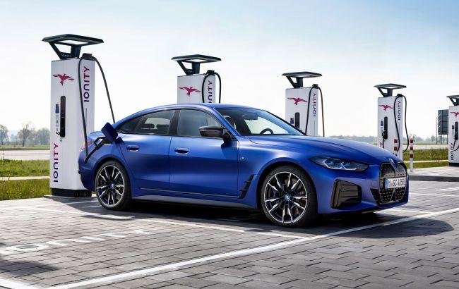 На BMW і Mercedes-Benz подали в суд через відмову згортати випуск авто з ДВС