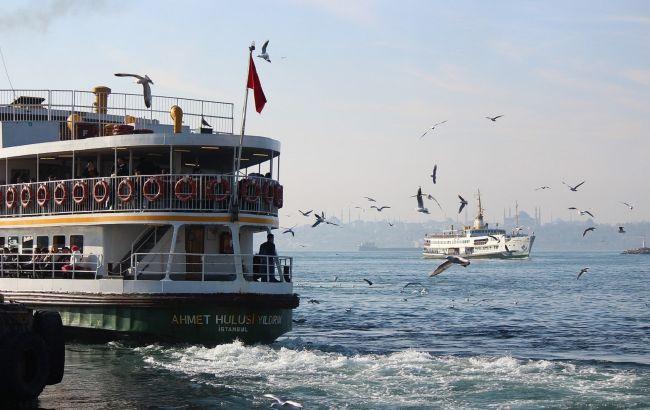 В новых условиях: правила пребывания в отелях Турции этим летом