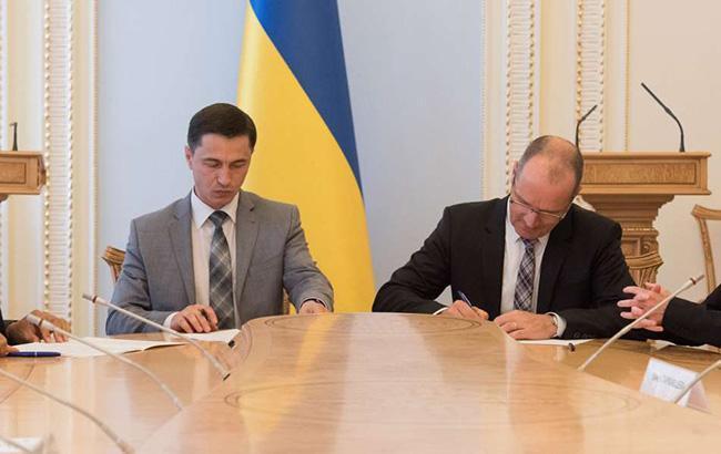 Рада та міжнародні організації домовилися співпрацювати щодо Офісу фінансового аналізу у ВР