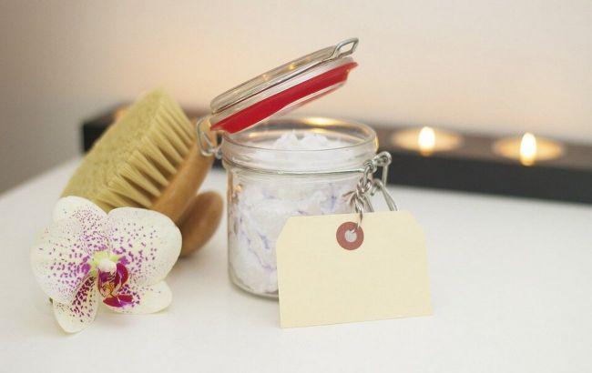 С чего начать весенний детокс: простые советы по очищению ЖКТ, печени и почек