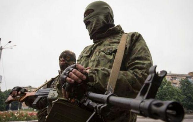 Росія вивела значну частину військових з Донбасу, - джерела
